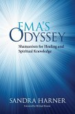 Ema's Odyssey (eBook, ePUB)