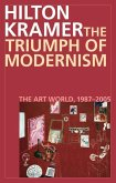 The Triumph of Modernism (eBook, ePUB)