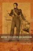 Beyond Civilization and Barbarism (eBook, ePUB)