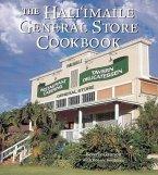 The Hali'imaile General Store Cookbook (eBook, ePUB)