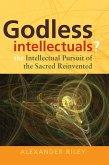 Godless Intellectuals? (eBook, ePUB)