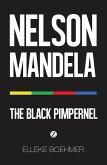 Nelson Mandela: The Black Pimpernel (eBook, ePUB)