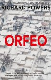 Orfeo (eBook, ePUB)
