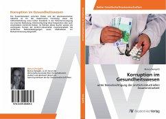 download juventudes sociologia