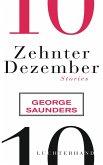 Zehnter Dezember (eBook, ePUB)