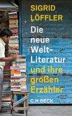 Die neue Weltliteratur (eBook, ePUB)