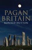 Pagan Britain (eBook, ePUB)