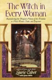 The Witch in Every Woman (eBook, ePUB)