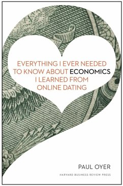 Everything I Ever Needed to Know about Economic...