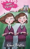 Twins at St Clare's (eBook, ePUB)