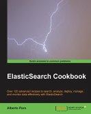 Elasticsearch Cookbook