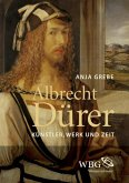 Albrecht Dürer (eBook, ePUB)