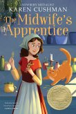 The Midwife's Apprentice (eBook, ePUB)