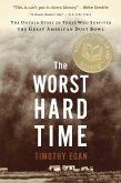 Worst Hard Time (eBook, ePUB)