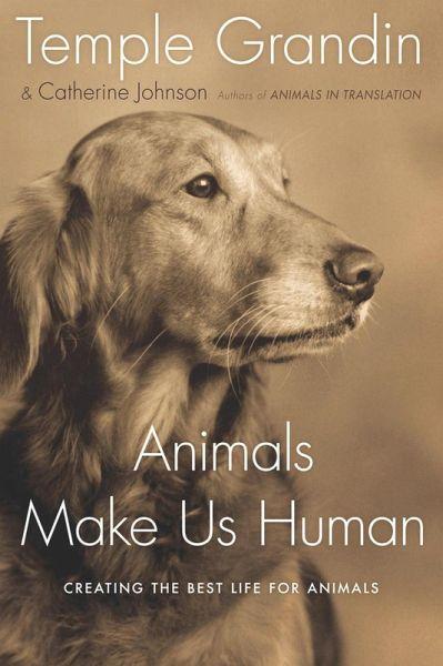 animals make us human ebook epub von temple grandin