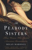 The Peabody Sisters (eBook, ePUB)