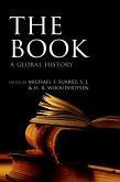The Book (eBook, PDF)