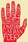 Extremely Loud and Incredibly Close (eBook, ePUB)