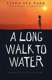 A Long Walk to Water (eBook, ePUB)