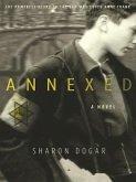 Annexed (eBook, ePUB)