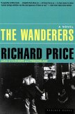 The Wanderers (eBook, ePUB)