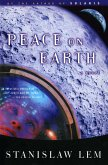 Peace on Earth (eBook, ePUB)
