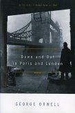 Down and Out in Paris and London (eBook, ePUB)