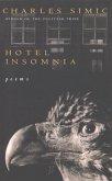 Hotel Insomnia (eBook, ePUB)