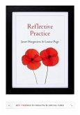 Reflective Practice (eBook, PDF)