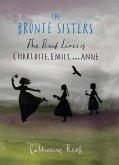 The Brontë Sisters (eBook, ePUB)