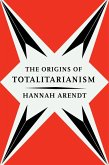 Origins of Totalitarianism (eBook, ePUB)