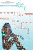 Miss New India (eBook, ePUB)
