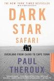 Dark Star Safari (eBook, ePUB)