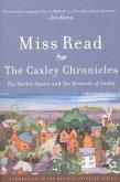Caxley Chronicles (eBook, ePUB)