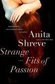 Strange Fits of Passion (eBook, ePUB)