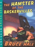 The Hamster of the Baskervilles (eBook, ePUB)