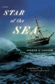 Star of the Sea (eBook, ePUB)