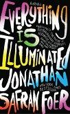 Everything Is Illuminated (eBook, ePUB)