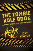The Zombie Rule Book (eBook, ePUB)