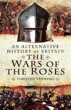 Alternative History of Britain (eBook, ePUB) - Venning, Timothy