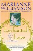 Enchanted Love (eBook, ePUB)