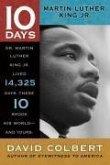Martin Luther King Jr. (eBook, ePUB)