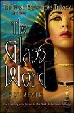 The Glass Word (eBook, ePUB)
