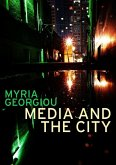 Media and the City (eBook, PDF)