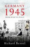 Germany 1945 (eBook, ePUB)