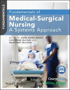 Fundamentals of Medical-Surgical Nursing (eBook...