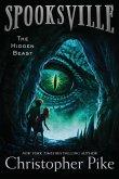 The Hidden Beast (eBook, ePUB)