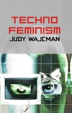 TechnoFeminism (eBook, PDF)