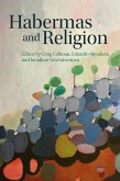 Habermas and Religion (eBook, ePUB)