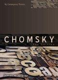 Chomsky (eBook, ePUB)